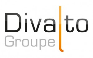 logo_groupe_couleurs