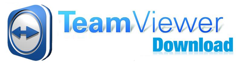 TeamViewer V13