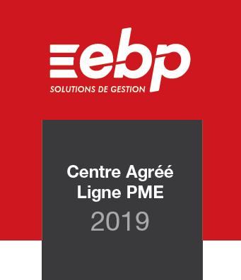 Logo-Partenaire-Centre_Agree_2018-LignePME_SILVER